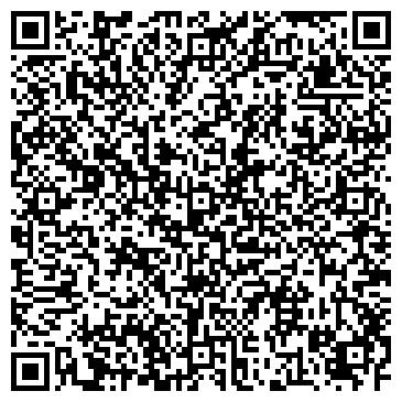 QR-код с контактной информацией организации ОАО «Смоленскэнерго»