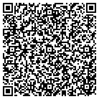 QR-код с контактной информацией организации СМОЛЕНСКЭНЕРГОТРЕЙД, ООО