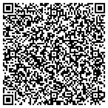 QR-код с контактной информацией организации СМОЛЕНСКЭНЕРГО, ОАО