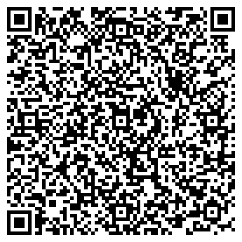 QR-код с контактной информацией организации СО-ЦДУ ЕЭС, ОАО
