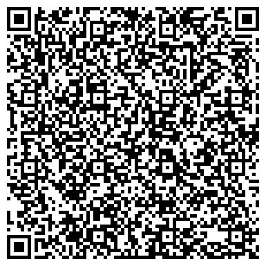 QR-код с контактной информацией организации СМОЛЕНСКИЙ ТРЕСТ ИНЖЕНЕРНО-СТРОИТЕЛЬНЫХ ИЗЫСКАНИЙ, ГУП
