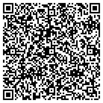 QR-код с контактной информацией организации № 2 ПРОДТОВАРЫ, ОАО
