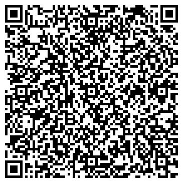 QR-код с контактной информацией организации БАЗА СНАБЖЕНИЯ ОБЩЕСТВЕННОГО ПИТАНИЯ, ОАО