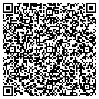 QR-код с контактной информацией организации ЛУЖЕЦКАЯ В. С.