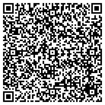 QR-код с контактной информацией организации СМОЛИЖСЕЛЬСТРОЙ, ООО