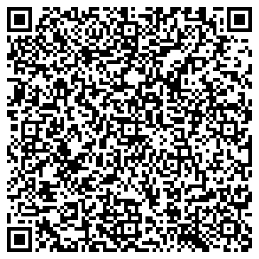 QR-код с контактной информацией организации СНАБЖЕНИЯ ОБЩЕСТВЕННОГО ПИТАНИЯ, ОАО