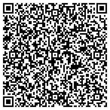 QR-код с контактной информацией организации СОДРУЖЕСТВО МУП ОБЩЕСТВЕННОГО ПИТАНИЯ
