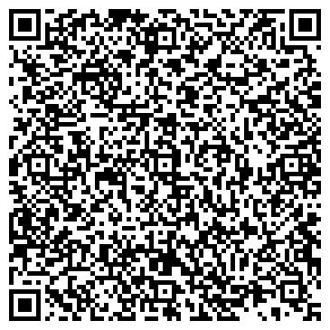 QR-код с контактной информацией организации СМОЛЕНСКАЯ ГТРК
