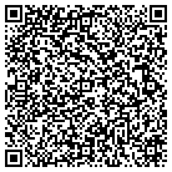 QR-код с контактной информацией организации ДИЕВ А. Н.