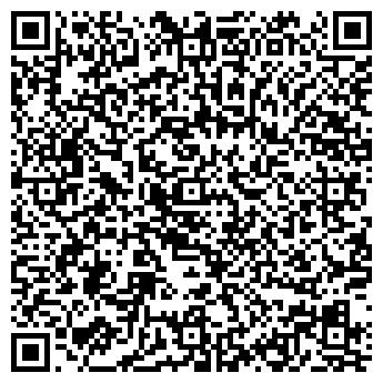QR-код с контактной информацией организации КОВАЛЕВ С. А.