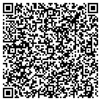 QR-код с контактной информацией организации КУЗНЕЦОВ В. В., ЧП