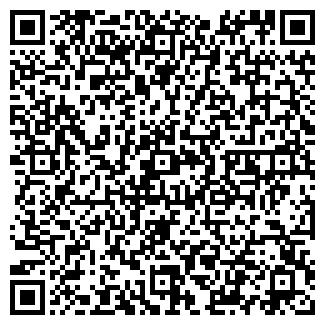 QR-код с контактной информацией организации СМОЛМЯСО, ОАО