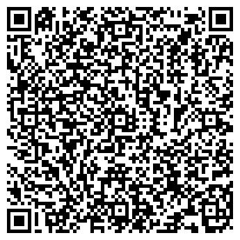 QR-код с контактной информацией организации НОВИКОВ И. М.