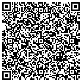 QR-код с контактной информацией организации ГИРЬКО А. А.