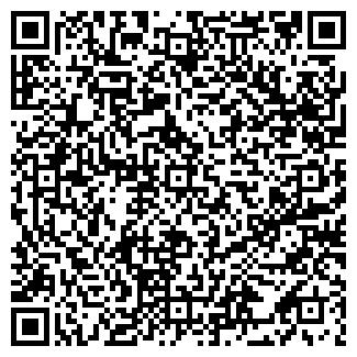 QR-код с контактной информацией организации СЕДОВ С. Д., ЧП
