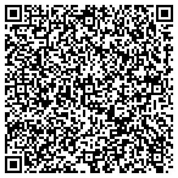 QR-код с контактной информацией организации СМОЛЕНСКРЫБИНДУСТРИЯ, АО