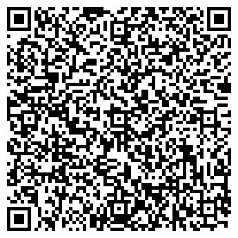 QR-код с контактной информацией организации ПАНОВА Н. А.