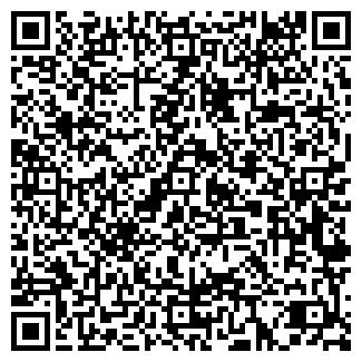 QR-код с контактной информацией организации ДОРОТА-Н, ООО