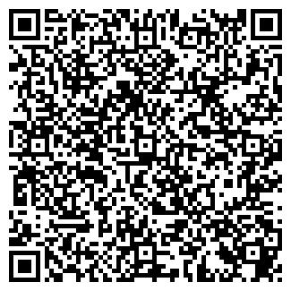 QR-код с контактной информацией организации ИРИНА ПЕКАРНЯ