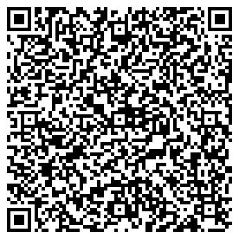 QR-код с контактной информацией организации МАКАРОВА Н. Г.
