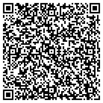 QR-код с контактной информацией организации ПЕКАРНЯ ФИРМЫ ТРАНЗИТ