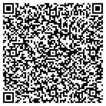 QR-код с контактной информацией организации ПЕКАРНЯ ЧП МАСЛАКОВА
