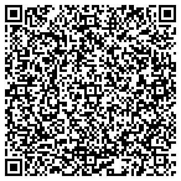QR-код с контактной информацией организации СМОЛЕНСКИЙ ХЛЕБ, ОАО