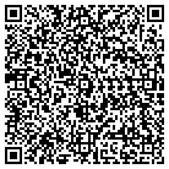 QR-код с контактной информацией организации КОНСЕРВНЫЙ ЗАВОД