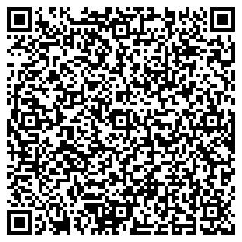 QR-код с контактной информацией организации МОЛОЧНАЯ КОРПОРАЦИЯ СТК