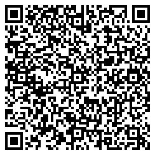 QR-код с контактной информацией организации ПРУС СПК