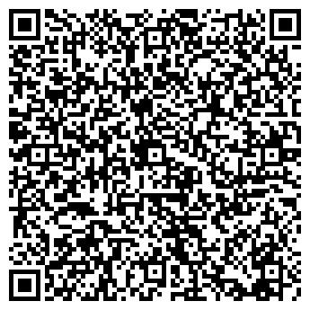 QR-код с контактной информацией организации РУССКИЕ СЫРЫ, ООО