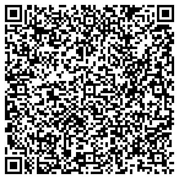 QR-код с контактной информацией организации СМОЛЕНСКАЯ МОЛОЧНАЯ КОМПАНИЯ, ОАО