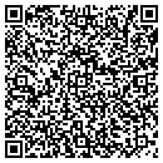 QR-код с контактной информацией организации СЫРОДЕЛ, ООО