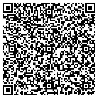 QR-код с контактной информацией организации РЕГИОНАЛЬНЫЙ ДИАГНОСТИЧЕСКИЙ ЦЕНТР