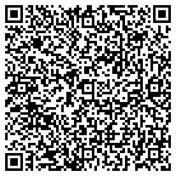 QR-код с контактной информацией организации ШИНКАРЕНКО С. В.