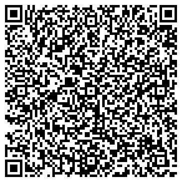 QR-код с контактной информацией организации СЕВЕРНЫЙ ПОЛЮС КОМПАНИЯ
