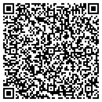 QR-код с контактной информацией организации РУССКИЕ СЛАДОСТИ ТД