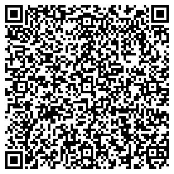 QR-код с контактной информацией организации ГУСАРОВ Г. М.