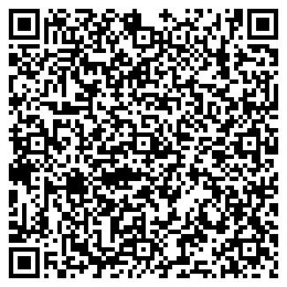 QR-код с контактной информацией организации КУЛЕШОВ, ЧП