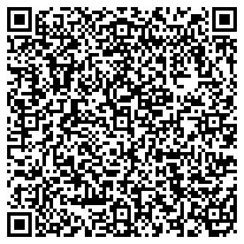 QR-код с контактной информацией организации ЛЕСОГОР Е. В.