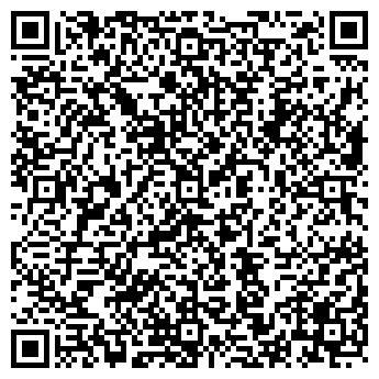 QR-код с контактной информацией организации НИКИФОРОВИЧ А. П.