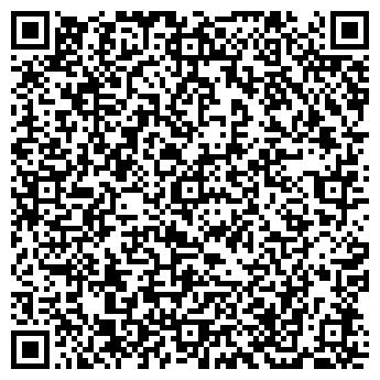 QR-код с контактной информацией организации ПАНЮШЕНКО Н. В.