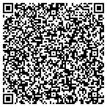 QR-код с контактной информацией организации СМОЛЕНСК-БАБАЕВСКИЙ, ООО