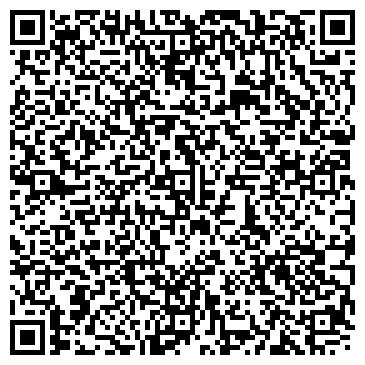 QR-код с контактной информацией организации ДЕМИДОВСКИЙ ЗАВОД МИНЕРАЛЬНЫХ ВОД, ЗАО