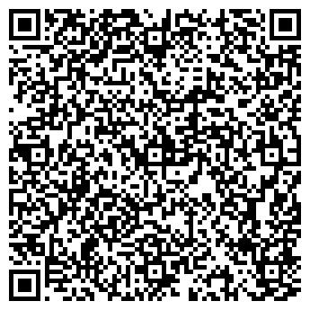 QR-код с контактной информацией организации ЖИВОЙ ИСТОЧНИК, ООО