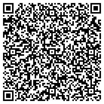 QR-код с контактной информацией организации СМОЛЕНСКИЙ БРИЛЬЯНТ, ООО