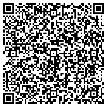 QR-код с контактной информацией организации ЕВСТАФЬЕВА О. С.