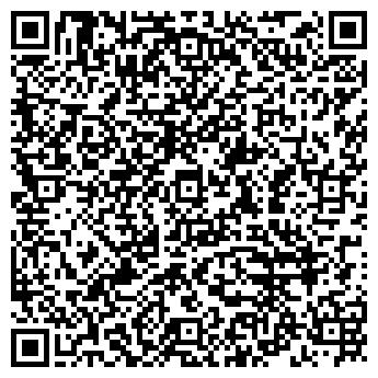 QR-код с контактной информацией организации ЛИМОНАДНЫЙ ДЖО, ООО