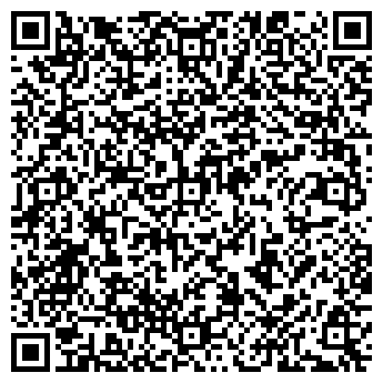 QR-код с контактной информацией организации МИХАЙЛОВ И. И.