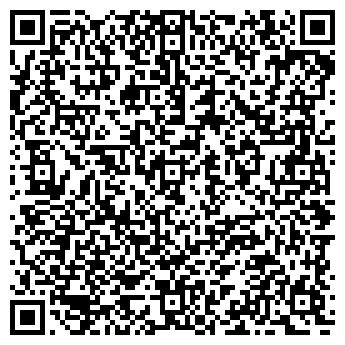 QR-код с контактной информацией организации СВИТКОВСКИЙ С. В.